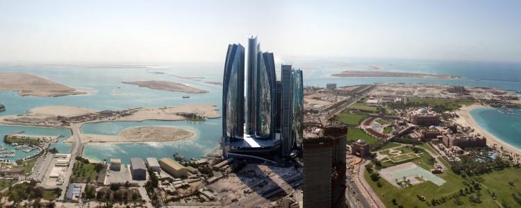 Jumeirah-Etihad-Towers-Hero-02.jpg